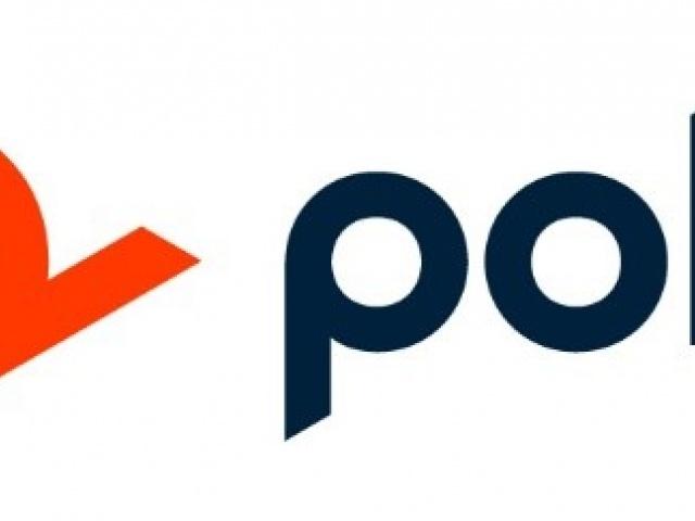 PLANTRONICS и POLYCOM теперь вместе как POLY