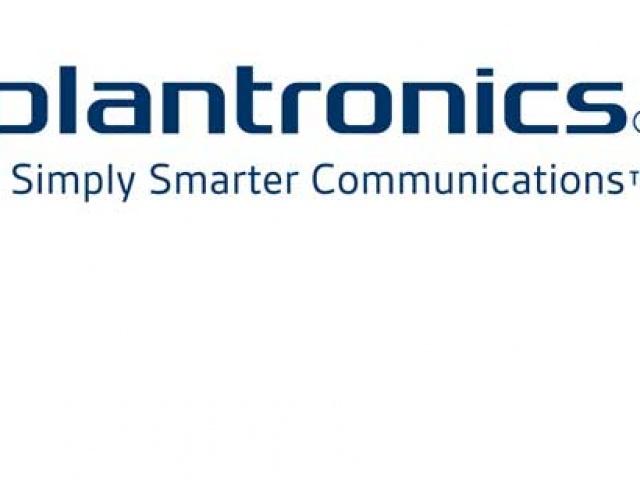Шнур-адаптер Plantronics HIC-1: прекращение поставок