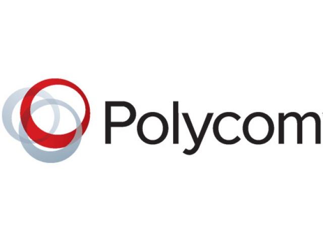 Plantronics покупает компанию Polycom за $2 млрд
