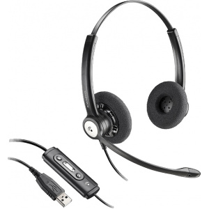 plantronics_entera_hw121n-usb